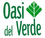 Oasi del Verde